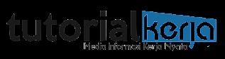 Logo TutorialKerja