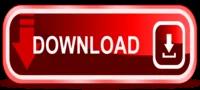 Helvete 18.6.32 IPTV APK télécharger