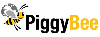 PiggyBee Crowdshipping Community