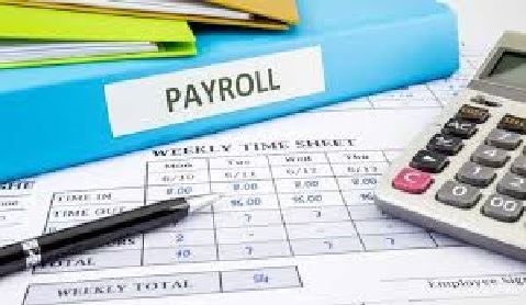 Jobs Postings Caribbean Payroll Clerk (St Catherine, Jamaica) - payroll clerk job description