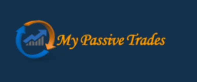 My Passive Trades Review: is mypassivetrades.com SCAM or LEGIT? PAYING - Earn up to 1.25% Daily