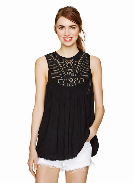 73c9ac4236 20+ Aritzia Clothing Style Pictures and Ideas on Meta Networks