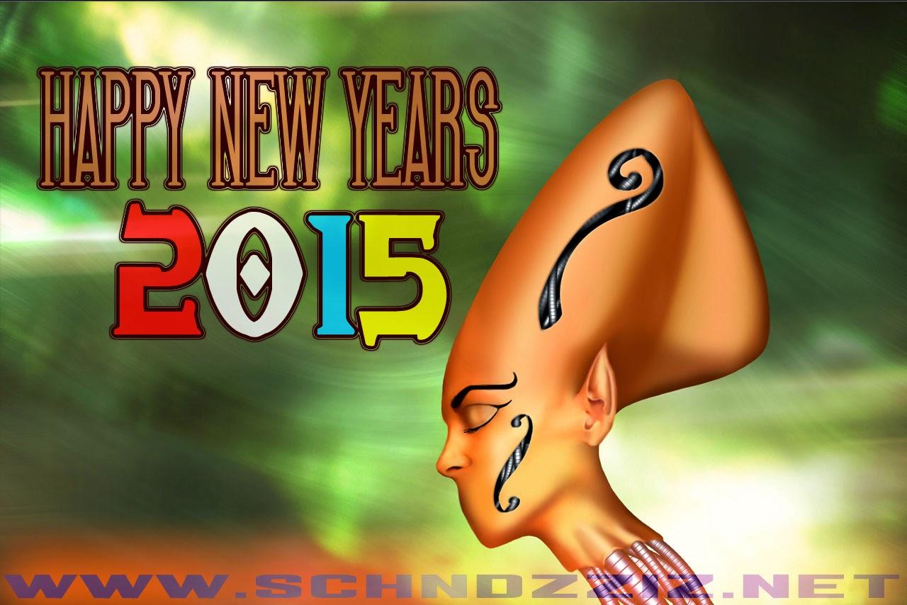Kata Kata Selamat Tahun Baru 2016