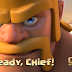 Tentang Barbarian Clash of Clans