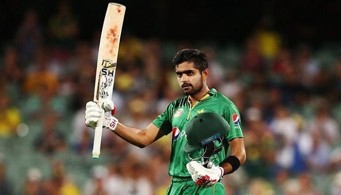 مزید 7 کرکٹرز کے کورونا ٹیسٹ مثبت | Corona test of 7 more cricketers positive