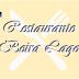 [Restaurante Beira Lago] - Horário de Funcionamento