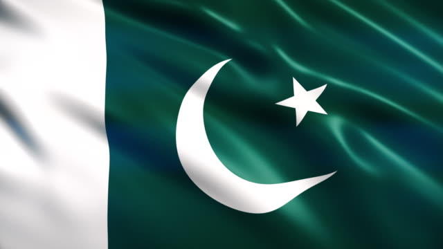 Pakistan-will-not-accept-Israel