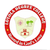 Loyola PU College, Bangalore, Wanted Lecturers / Accountant
