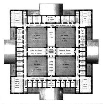claude-nicolas-ledoux-prison-aix.png