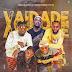 Tribal De Toque 3D & ROdma Panina - Vaidade feat Dj Six (Afro House) [2k20]