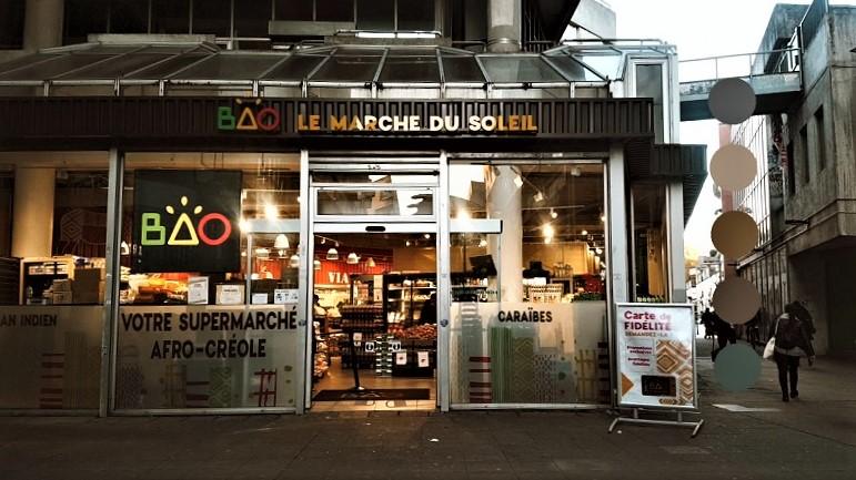 adresse-blog-afro-lifestyle_bao-supermarche-du-soleil