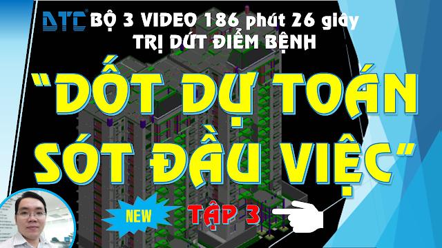 dot-du-toan-sot-dau-viec