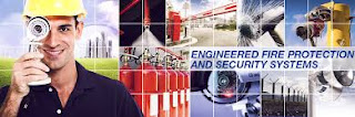 ITI and Diploma holders Jobs Vacancy For Service Engineer  CCTV, FIRE , Security Alarm For PAN India Travelling