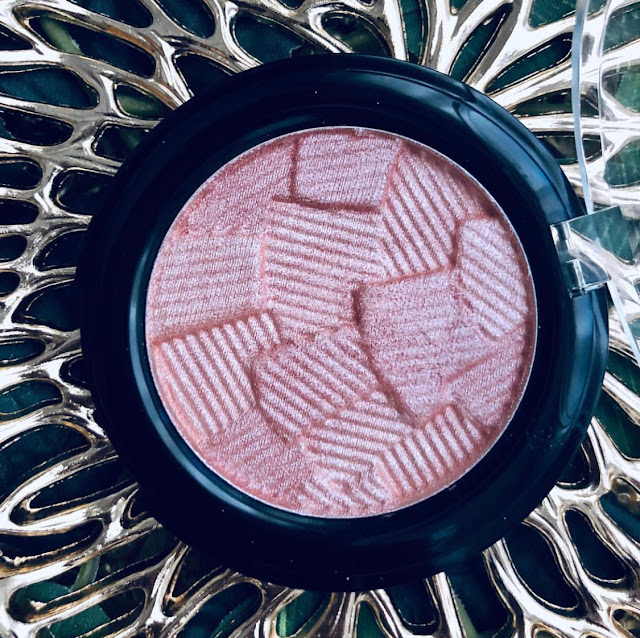 Highlighter 3D glow Catrice