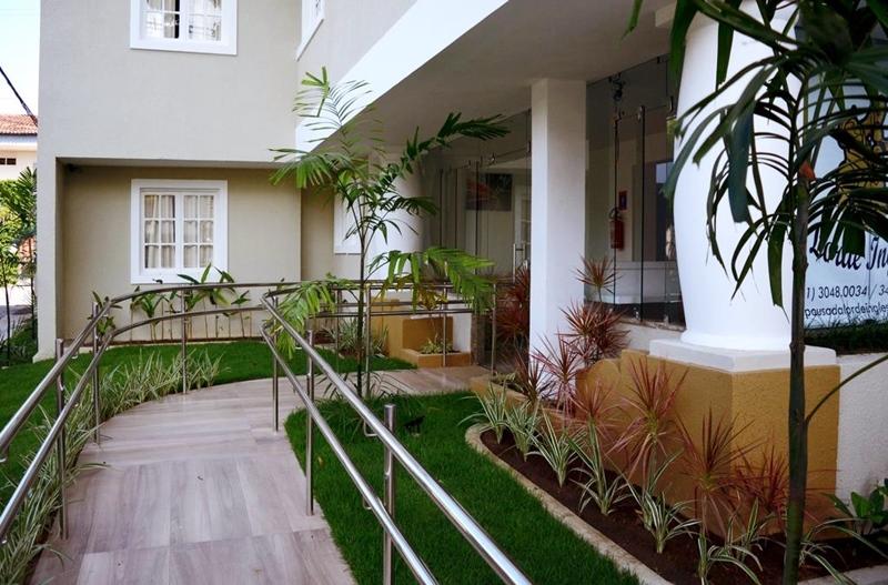 Hostels em Recife