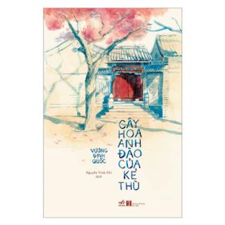 Cây Hoa Anh Đào Của Kẻ Thù ebook PDF EPUB AWZ3 PRC MOBI
