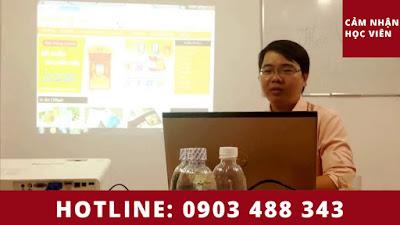 Khóa Học Email Marketing Tại Nha Trang