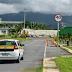 Detran de Iguatu realiza exames práticos a partir desta terça-feira