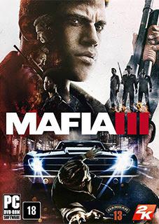 Mafia 3 Thumb