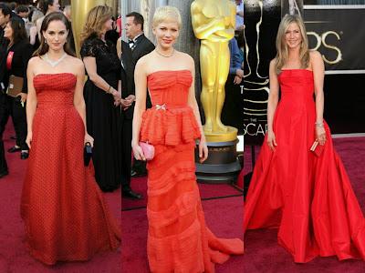 Robe de célébrité rouge longue bustier droit