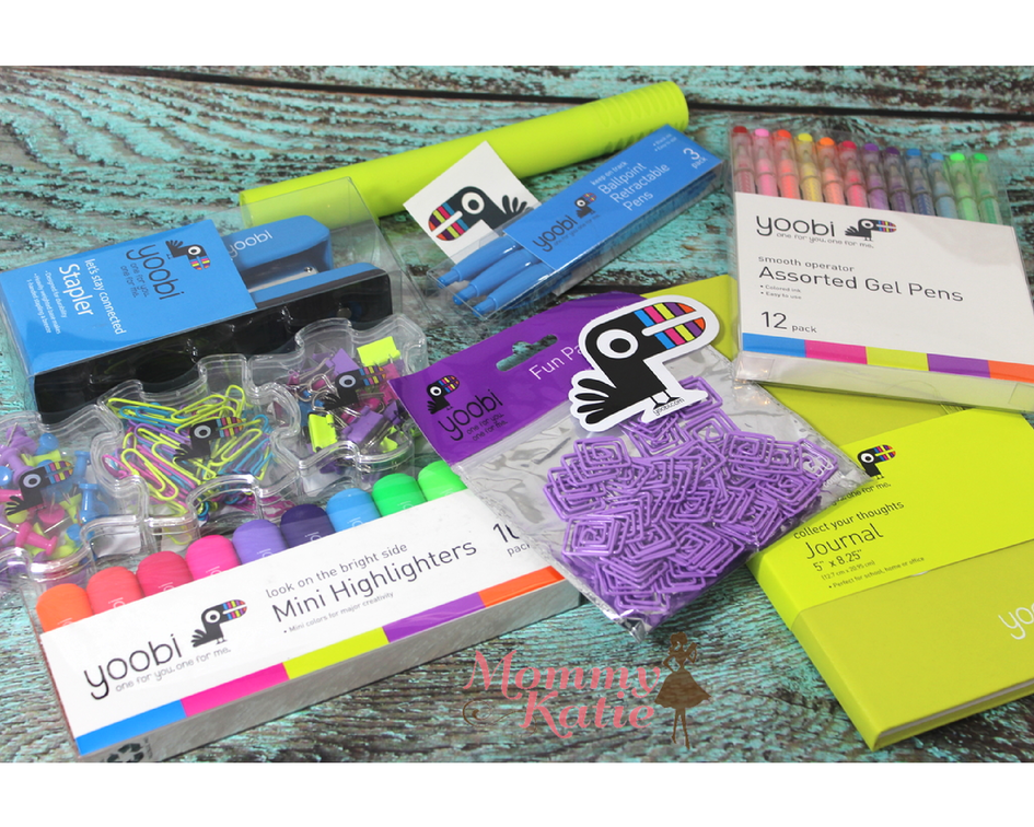 8d8fd561e4 Back to school shopping can be a stressful task for parents