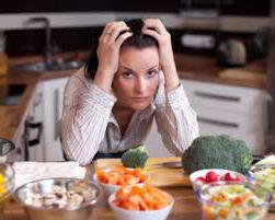101 Cara Mengatasi Masalah Stress