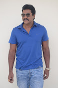 Hero Sunil Latest photos at Jakkanna interview-thumbnail-3