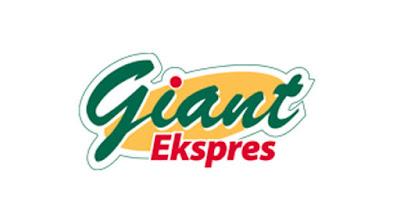 katalog_giant