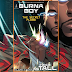 "[Album] Burna Boy – level up ""Twice As Tall"""
