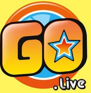 Aplikasi Serupa dengan Gogo Live