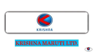 Diploma Fresher Jobs Vacancy in Krishna Maruti Ltd. Becharaji, Mehsana Gujarat Plant
