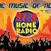97.9 Home Radio unveils new booth for the millenials!