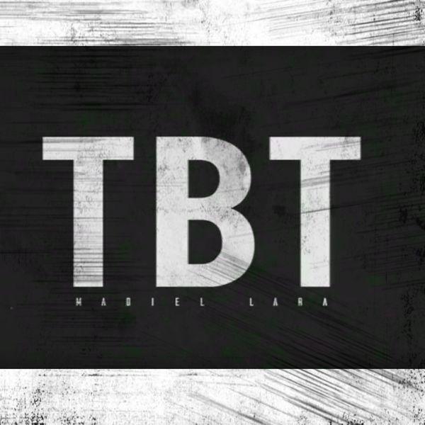 Madiel Lara – Tbt (Single) 2017