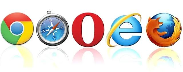 Cara Mengatasi Google Drive Tidak Bisa Upload