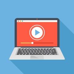 Cara Mengembalikan Video Yang Terhapus Di Android