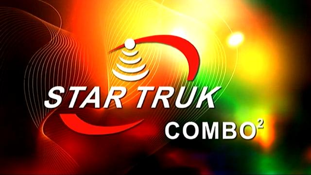 STAR TRUK HD RECEIVER NEW SOFTWARE UPDATE