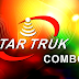 STAR TRUK HD RECEIVER NEW SOFTWARE UPDATE