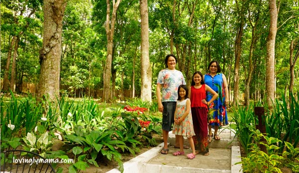 Baluarte Rest and Relaxation Mountain Resort, hacienda, Hda Baluarte, Hacienda Baluarte, sugarcane plantation, sugar planter, Negros Occidental, fruit orchards, Murcia, Municipality of Murcia, Philippines, mountain resort, Negros Occidental tourist destination, family travel, city living, remote mountain resort, safe mountain resort, bed and breakfast, bikers stop, coffee, native coffee, restaurant, all-day breakfast, trees, legacy, environment, Baluarte overnight stay, Baluarte amenities, Baluarte rates, Baluarte entrance fees, Baluarte location, Ilonggo comfort food, Pinoy dishes, swimming pool, spring water, retreat, church retreat, church retreat, team building activities, company outing, stand-by generator, 24-hour security, plant tress