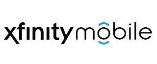 No-Contract Operator Profile: Xfinity Mobile | Prepaid Phone