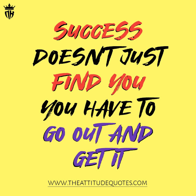 success quotes in business, failure and success quotes,failures and success quotes, success quotes about hard work, failure n success quotes, success quotes for woman