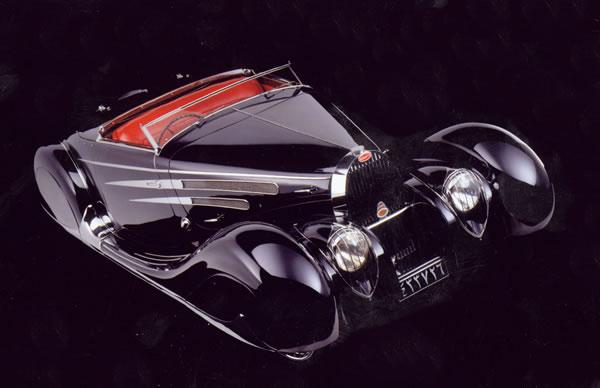 Car Search Online: Million Dollar Cars