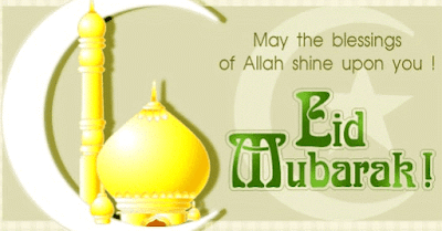 images for bakrid greetings