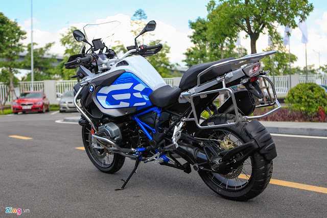mo-to-bmw-r12000-gsa-2018