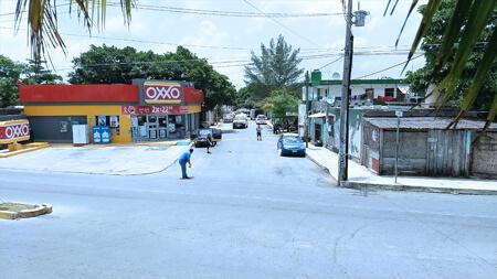 Retorna la violencia en Playa del Carmen. Ejecutan a un hombre e hieren a otro más durante un ataque en la colonia Ejido. Ya son 4 asesinatos en menos de 36 horas