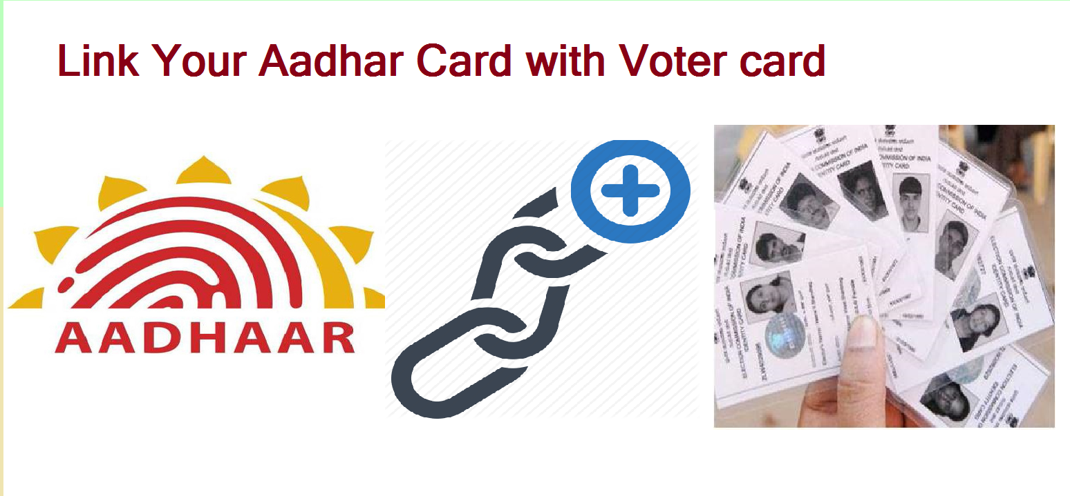 Guidelines for submitting a photo for your id card -  As Per The Guidelines Of The Election Commission Of India Eci The Electoral S Photo Identity Card Epic In Punjab Would Be Linked To Aadhar Cards