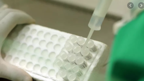 RN tem 82 casos confirmados de coronavírus