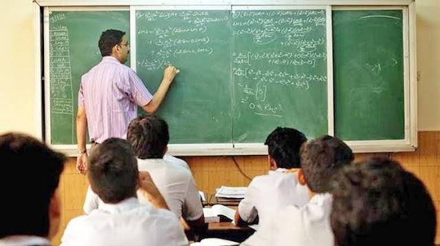 उत्तराखंड समाचार: खोखले साबित हो रहे धनसिंह रावत के दावे,05 डिग्री कॉलेजों में 75 पदों की कटौती ।