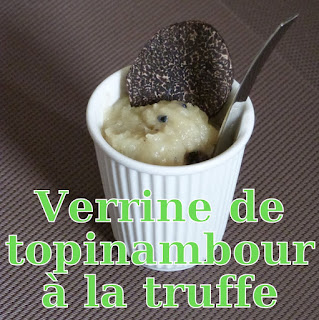 http://danslacuisinedhilary.blogspot.fr/2014/03/verrine-de-topinambour-la-truffe.html