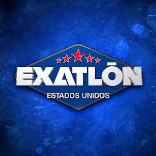 Aquí puedes ver el capítulo 17 del Reality Exatlon Estados Unidos 2, no te pierdas Exatlon Estados Unidos Temporada 2 Capítulos completos