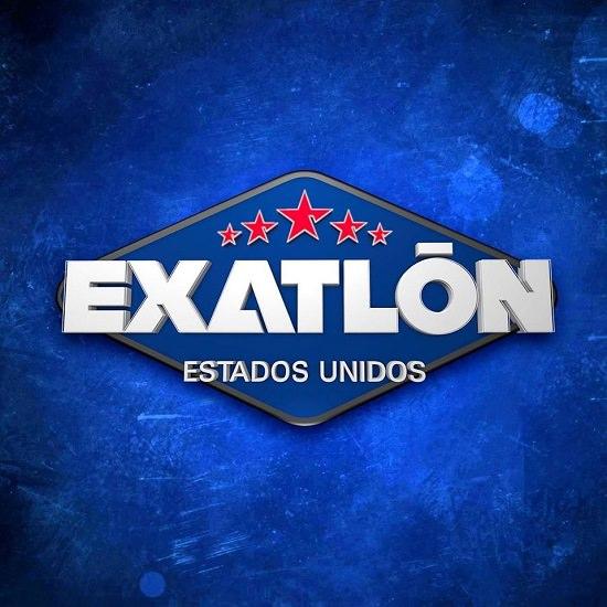 Exatlon Estados Unidos 2 Capítulo 02 Online Martes 22 de Enero del 2019